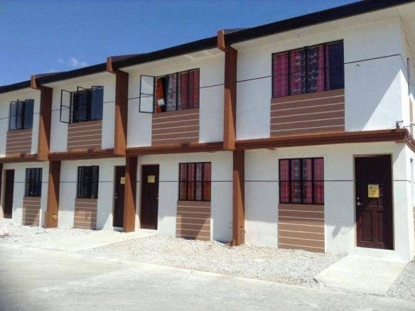 Best Cavite 871 Malagasang Townhouses In Cavite Mitula Homes With Pictures