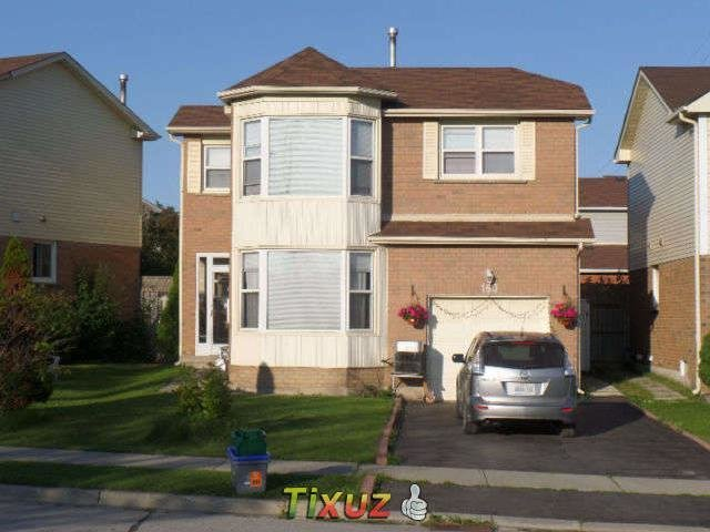 Best For Rent Detached Walking Distance Brampton Mitula Homes With Pictures