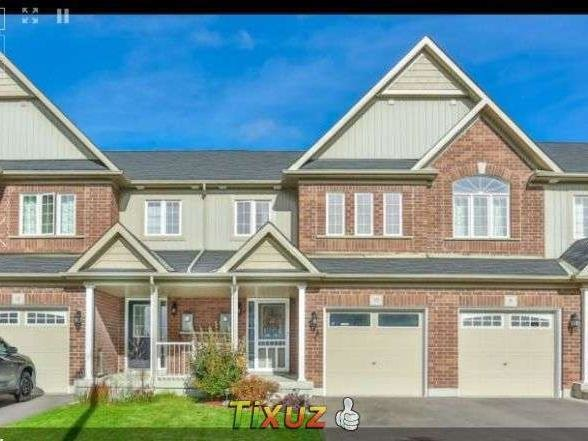 Best For Rent Townhouses 3 Bedrooms Bowmanville Mitula Homes With Pictures