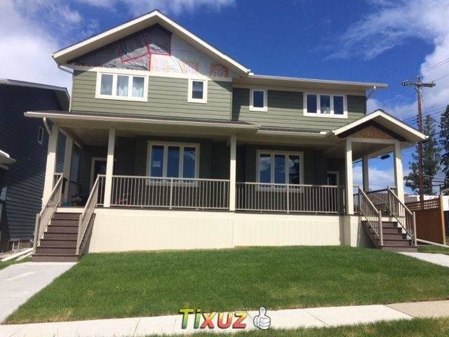 Best For Rent Edson 54 Properties For Rent In Edson Mitula Homes With Pictures