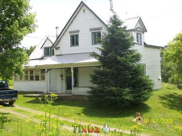 Best For Rent Houses Woodstock New Brunswick Mitula Homes With Pictures