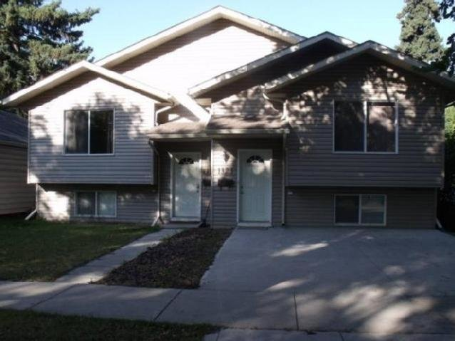 Best For Rent Houses Saskatoon West Side Mitula Homes With Pictures