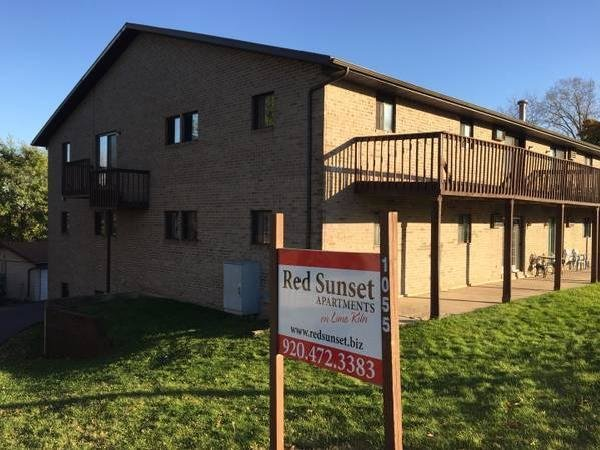 Best Spacious 1 Bedroom Apartments For Rent In Great Falls With Pictures