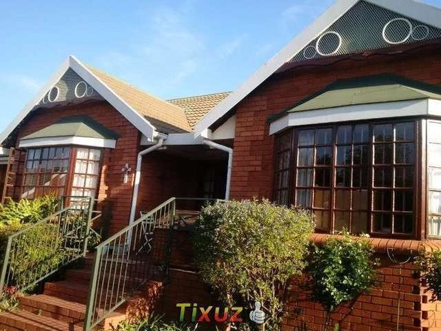 Best For Rent Retirement Bloemfontein Mitula Homes With Pictures