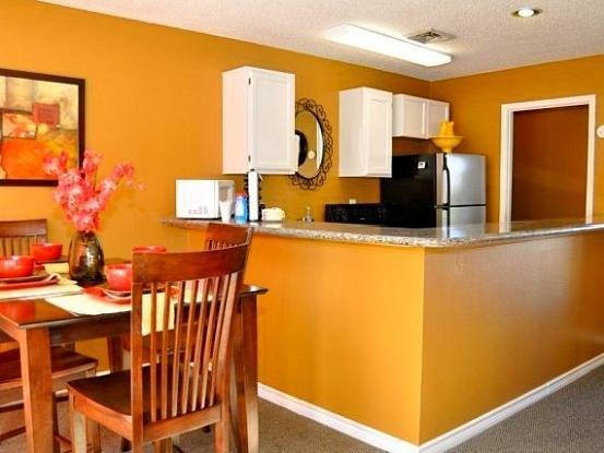 Best Apartments For Rent 3 Bedroom Victoria Mitula Homes With Pictures
