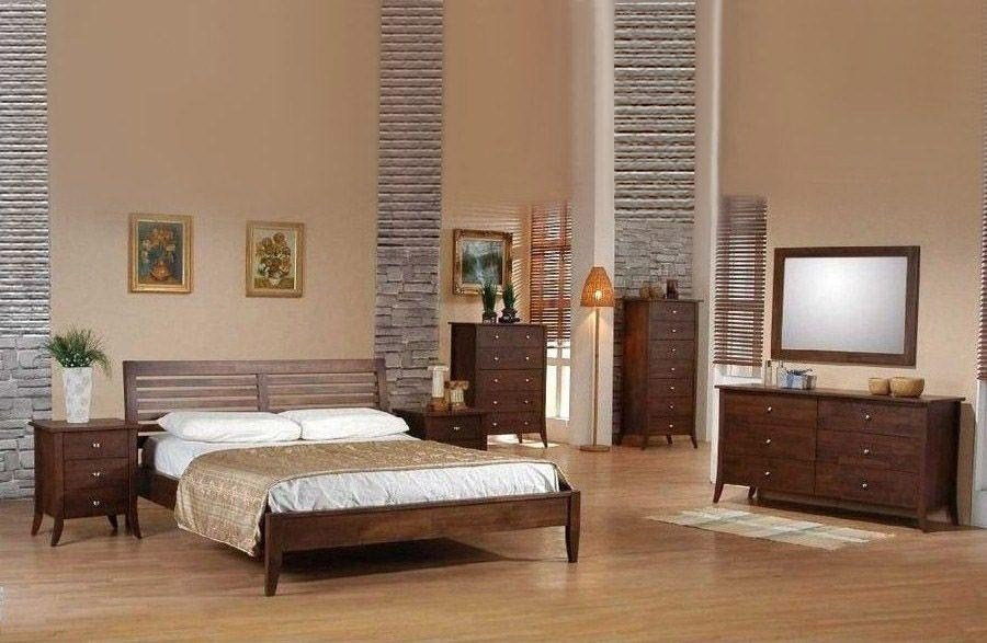 Best Liverpool Bedroom Set Bs1002 Horestco Malaysia Manufacturer Bedroom Furniture With Pictures