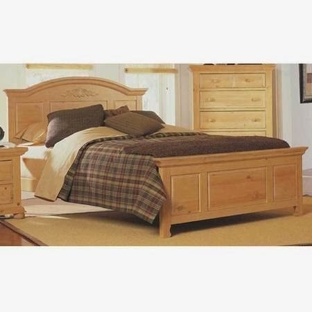 Best Used Broyhill Fontana Bedroom Set With No Mattress For With Pictures