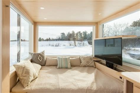 Best The Five Best Tiny Houses Under 50 000 With Pictures