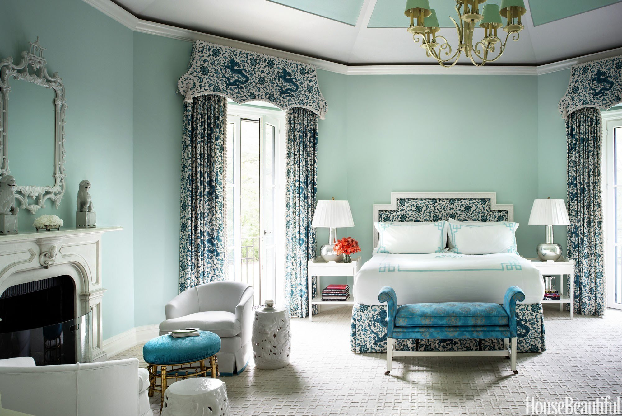 Best 25 Interior Decorating Colors 2018 Interior With Pictures