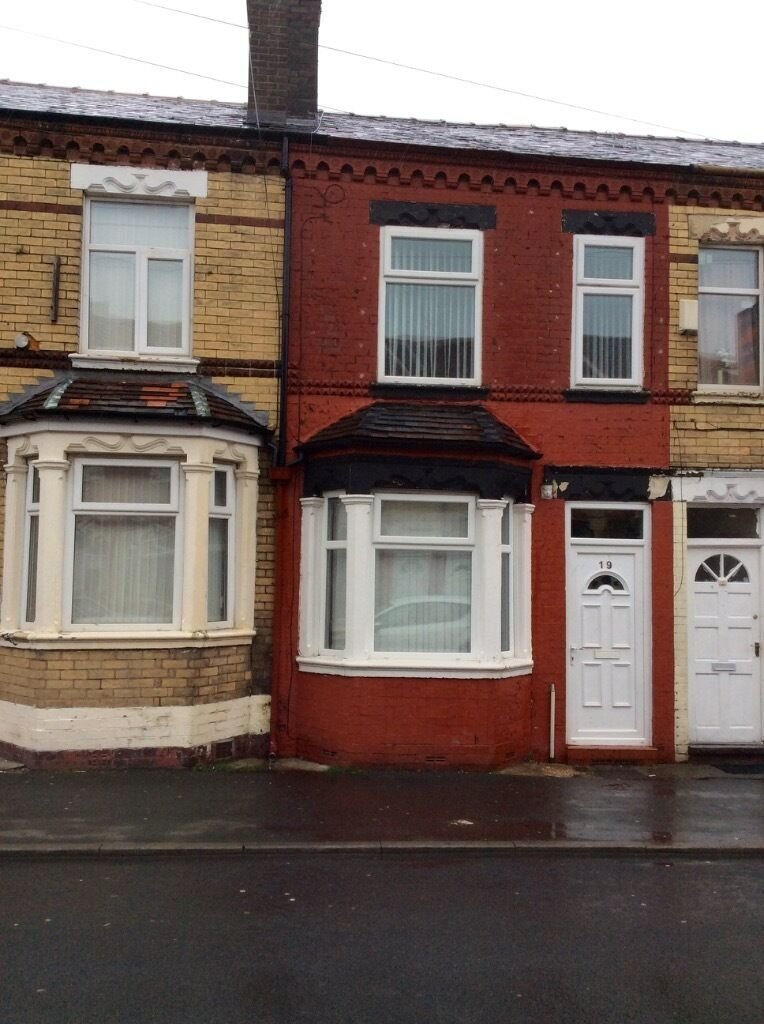 Best 3 Bedroom Houses To Rent In Manchester Dss Accepted With Pictures