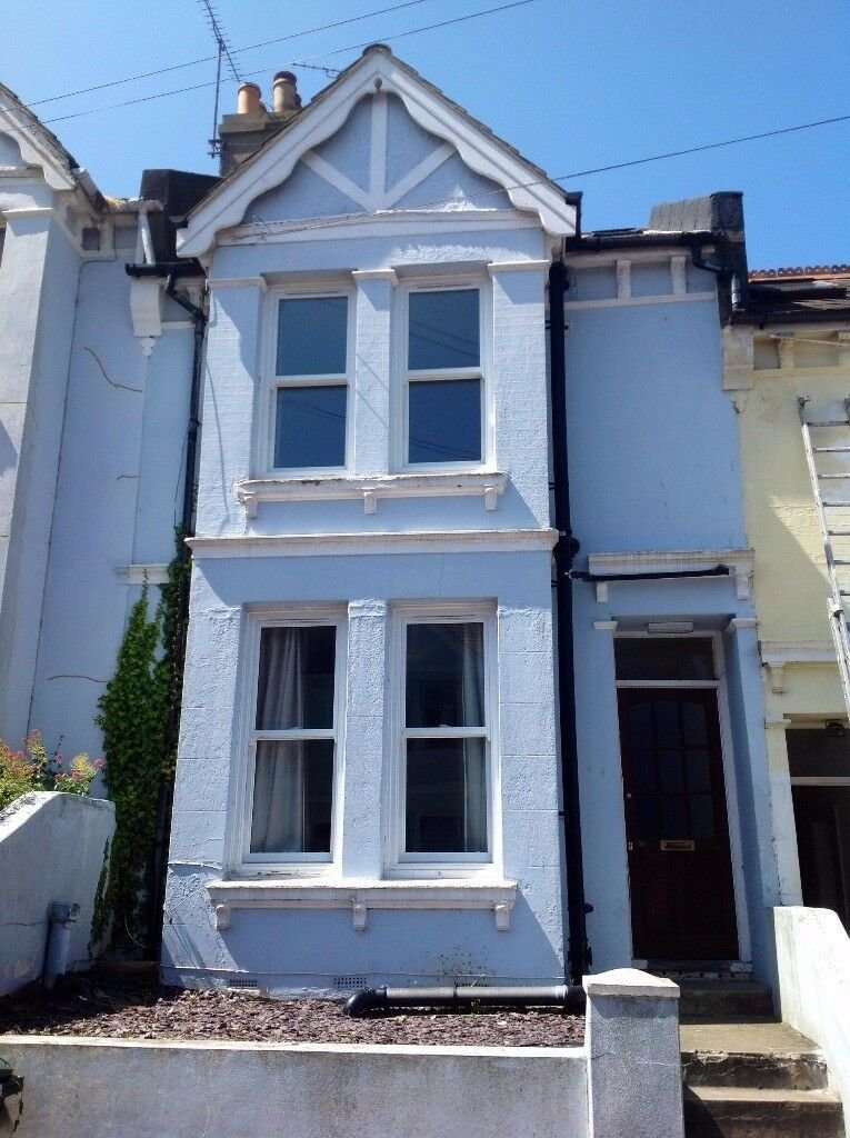 Best 6 Bedroom Student Property On Brading Road Ref 603 In With Pictures