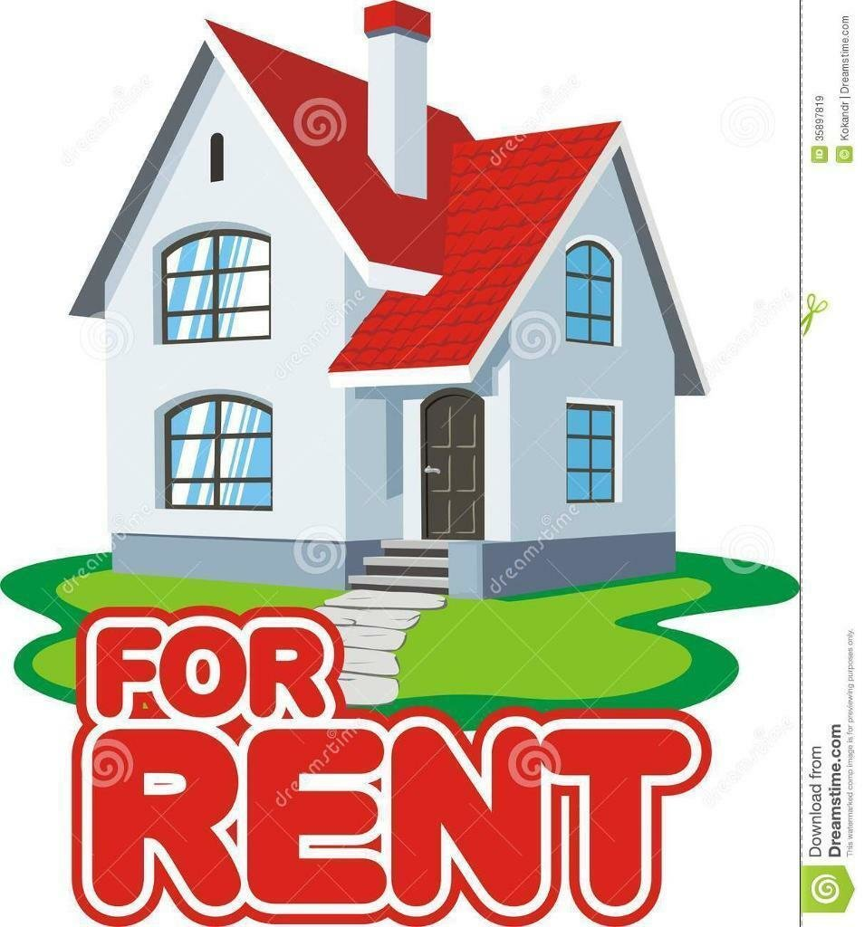 Best Two Bedroom House For Rent Lu3 Area In Luton In Luton With Pictures