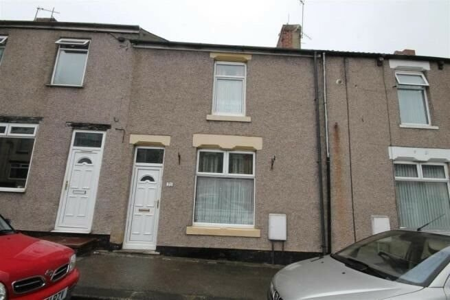 Best 2 Bedroom House To Rent Trimdon Station Move In For Free With Pictures