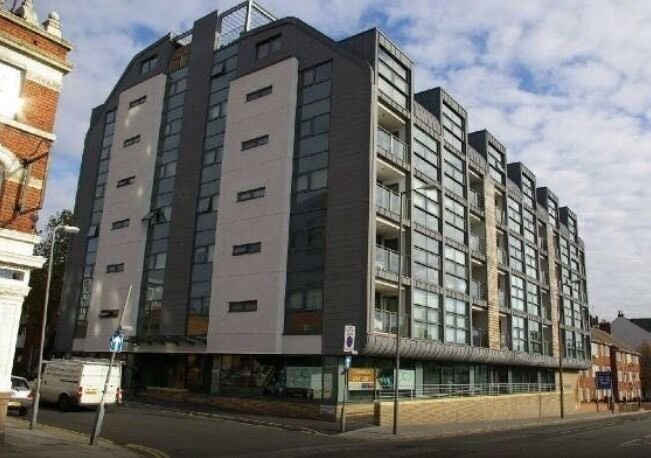 Best Excellent 2 Bedroom Apartment In Liverpool City Centre To With Pictures