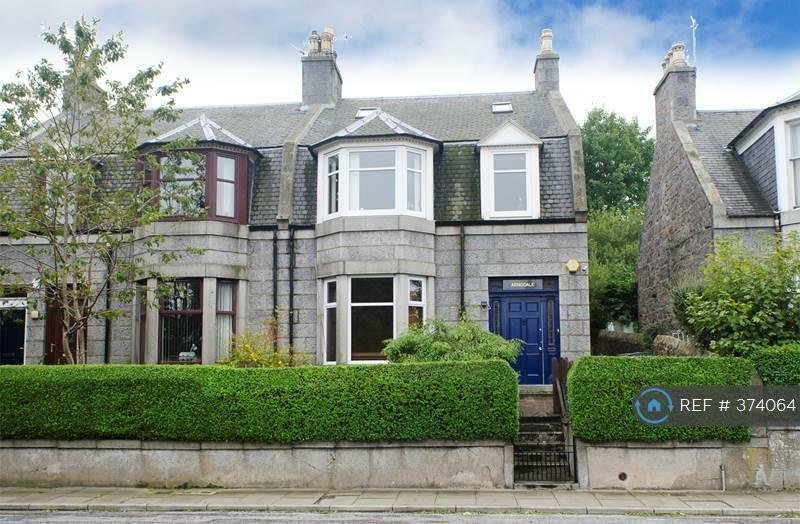 Best 3 Bedroom House Aberdeen Www Indiepedia Org With Pictures