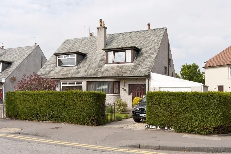 Best 3 Bedroom House In Kaimhill Road Garthdee Aberdeen Ab10 With Pictures