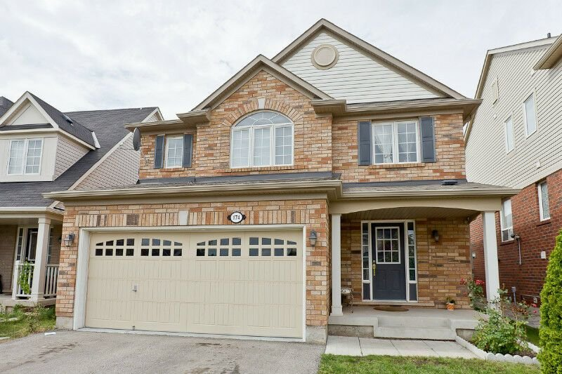 Best House Condo For Rent House Rental City Of Toronto With Pictures