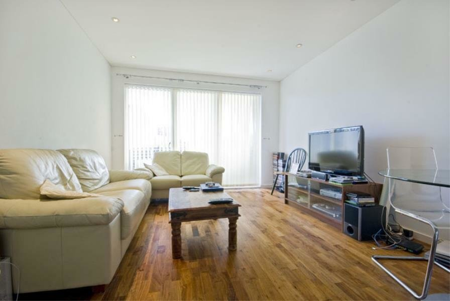 Best 1 Bedroom Flat In Blueprint Apartments Sw12 In Clapham With Pictures