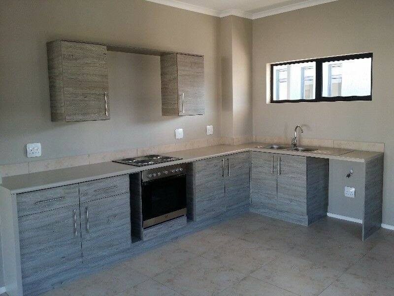 Best 2 Bedroom Apartment To Rent At Riverside Lifestyle Estate East London Gumtree Classifieds With Pictures