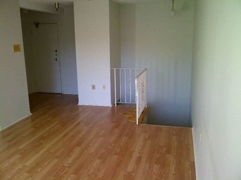 Best 2 Level 2 Bedroom Apartment For Rent In Clayton Park With Pictures