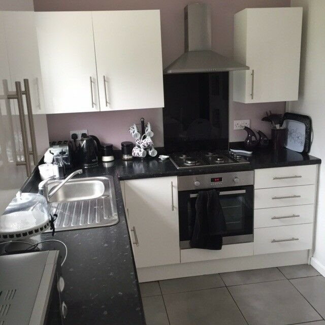 Best 3 Bedroom House To Rent Leicester Le4 Off Ansty Lane In With Pictures