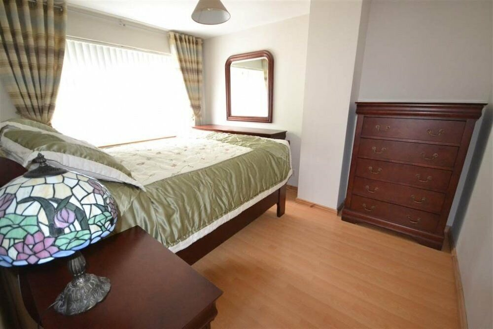 Best Reduced Louis Philippe Bedroom Furniture In Dunmurry With Pictures