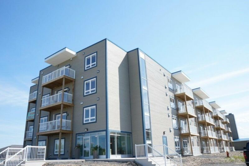 Best New Senior Apartments 1 Bedroom 1 Month Free Rent 1 Bedroom Fredericton Kijiji With Pictures Original 1024 x 768