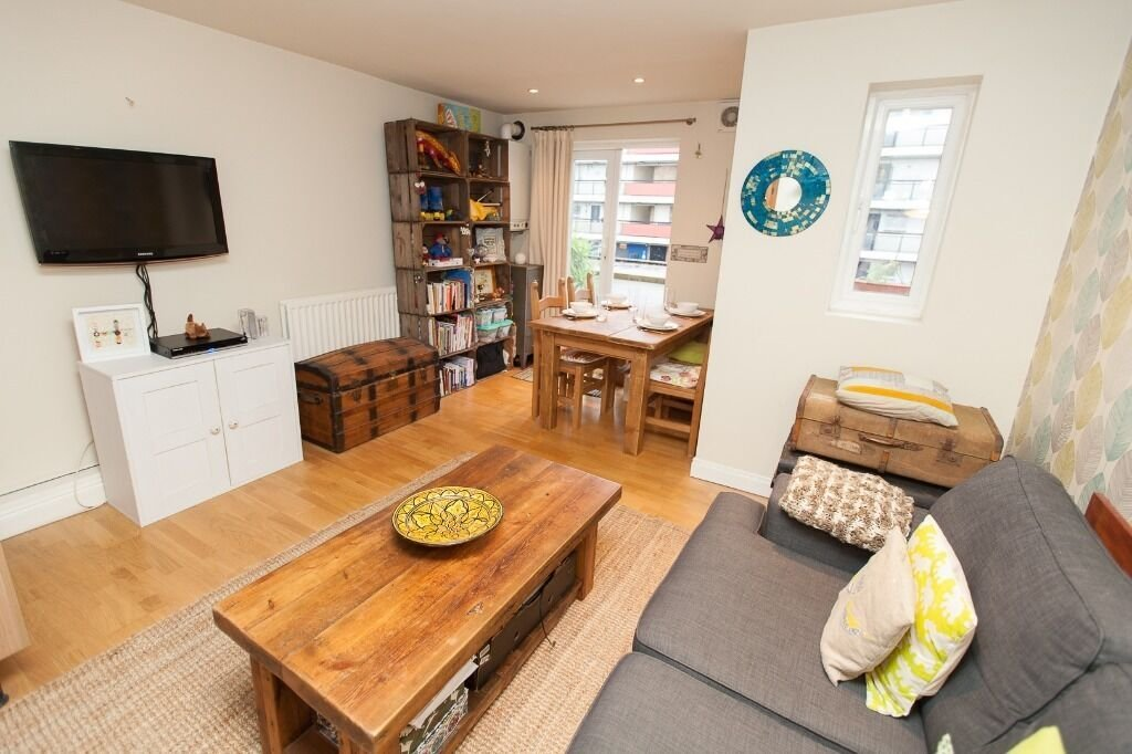 Best Hoxton Apartment Short Let 1 Bed Flat To Rent Short With Pictures