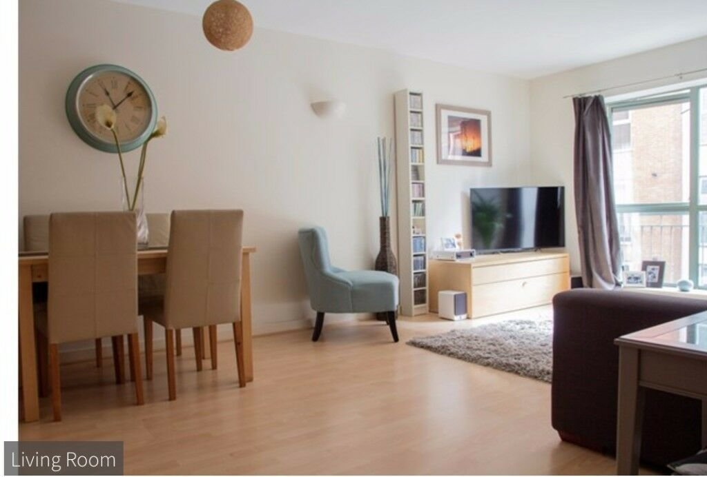 Best Modern Spacious 2 Bedroom Apartment Flat Very Close To With Pictures