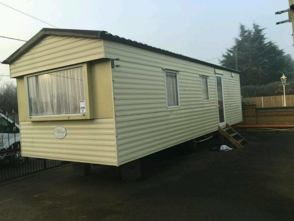 Best 2 Bedroom Mobile Home For Rent Quite Location In With Pictures
