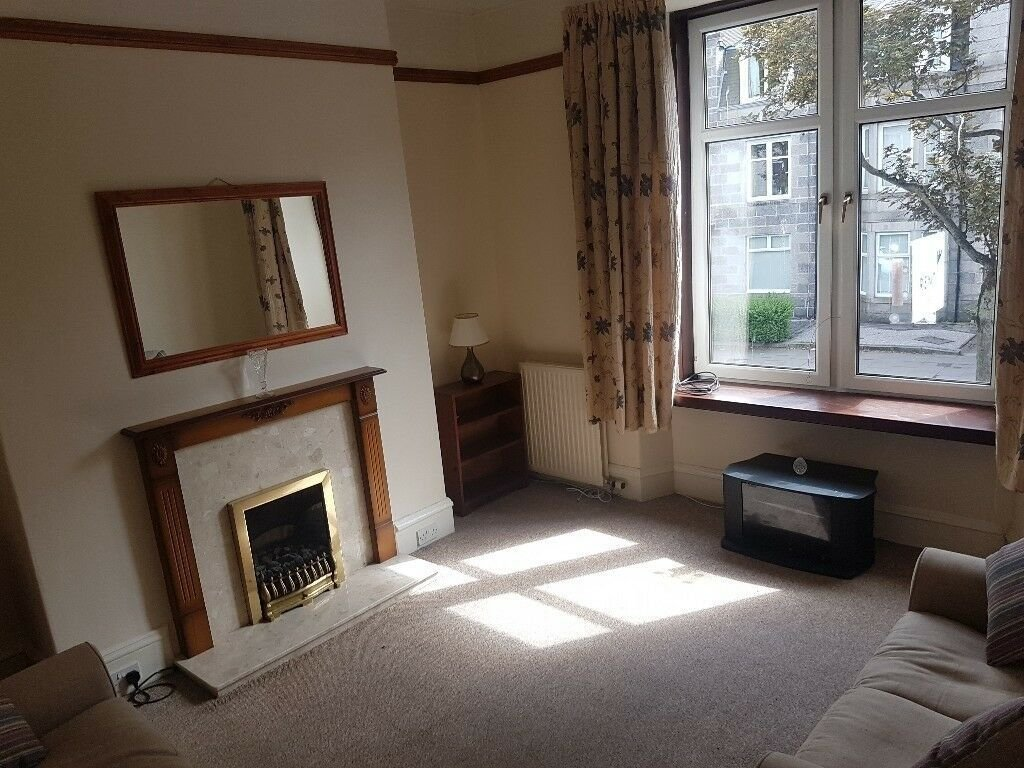 Best 1 Bedroom Large Fully Furnished Flat To Rent West End With Pictures Original 1024 x 768