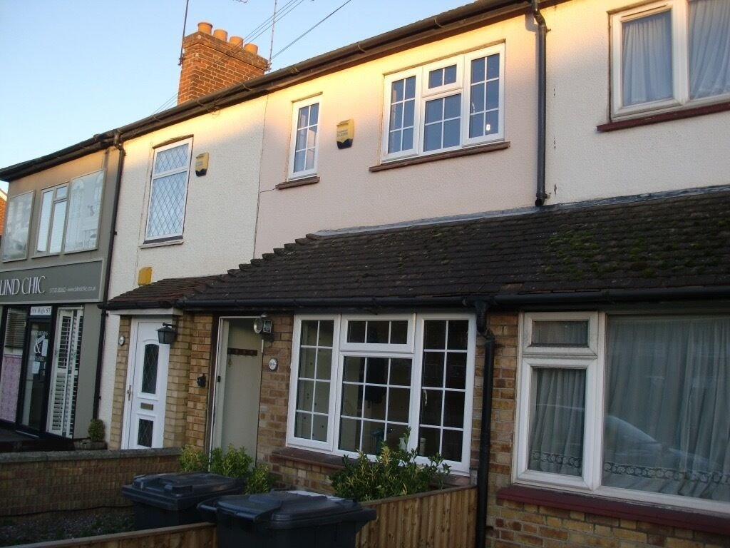 Best 2 Bedroom House For Rent In Langley Slough In Slough Berkshire Gumtree With Pictures
