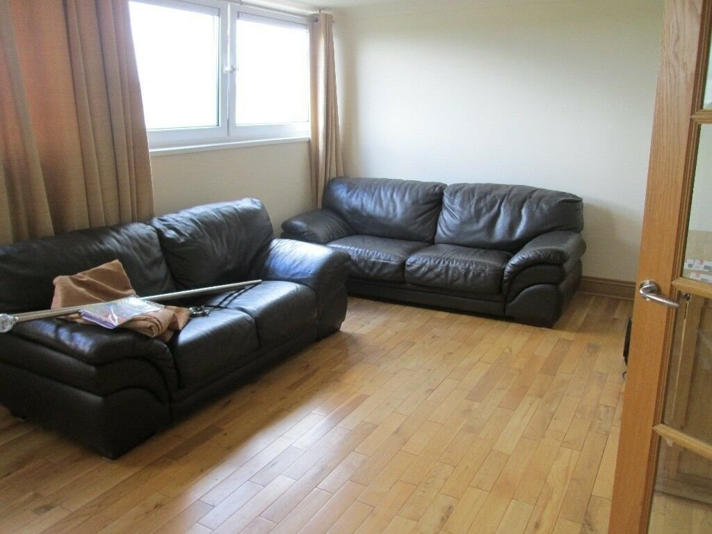 Best Let Agreed Excellent 1 Bed Apartment In South Belfast With Pictures