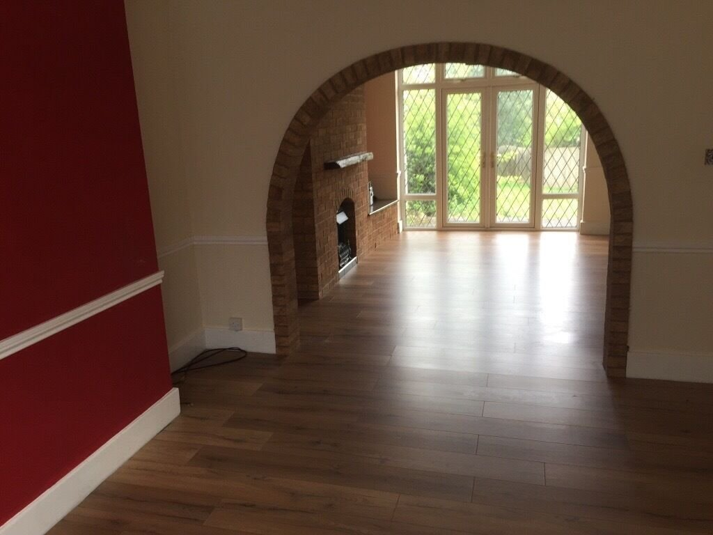 Best A Large 3 Bedroom House For Rent Near Coventry Town Centre With Pictures
