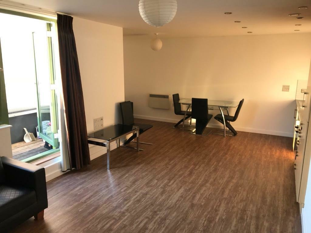 Best Massive One Bedroom Flat In Hounslow Central In Hounslow With Pictures