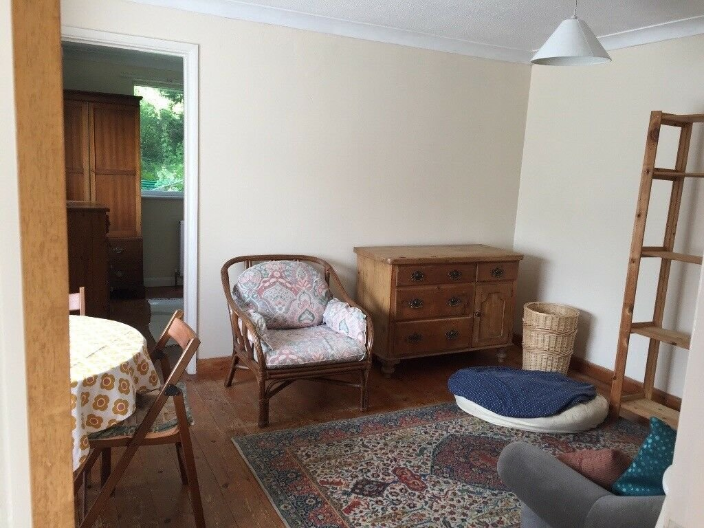 Best One Bedroom Flat To Rent Abington In Cambridge With Pictures