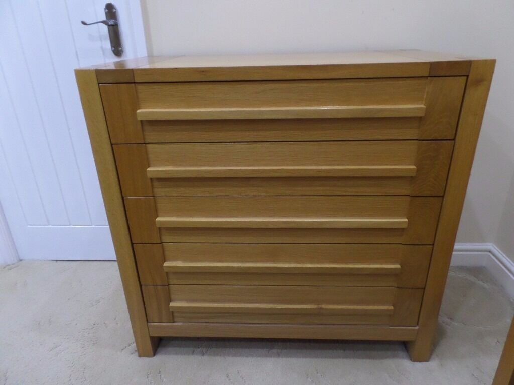 Best Marks Spencer Sonoma Bedroom Furniture Reduced In With Pictures