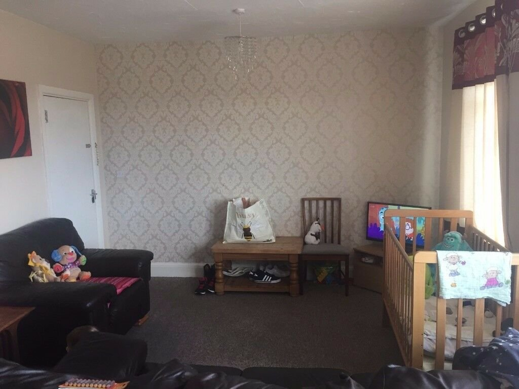 Best 1 Bedroom Flat Nottingham Dss Accepted Www With Pictures