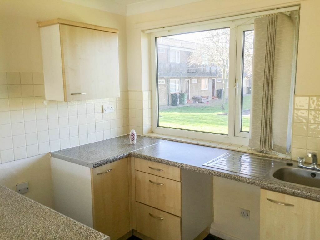 Best 1 Bedroom Flat To Let At Woodlands Road Ashington Dss With Pictures