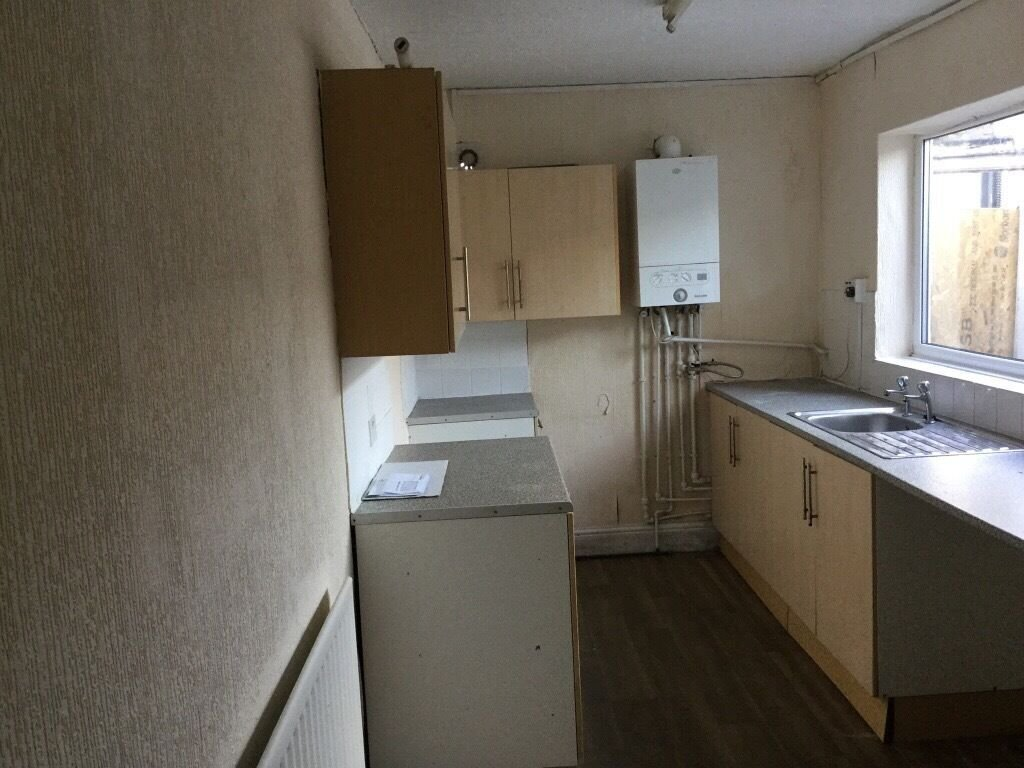 Best 2 Bedroom House On Sheriff Street Hartlepool Dss Welcome With Pictures