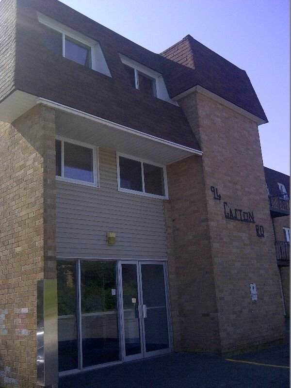 Best Great Dartmouth Apartments 3 Bedroom Dartmouth Kijiji With Pictures