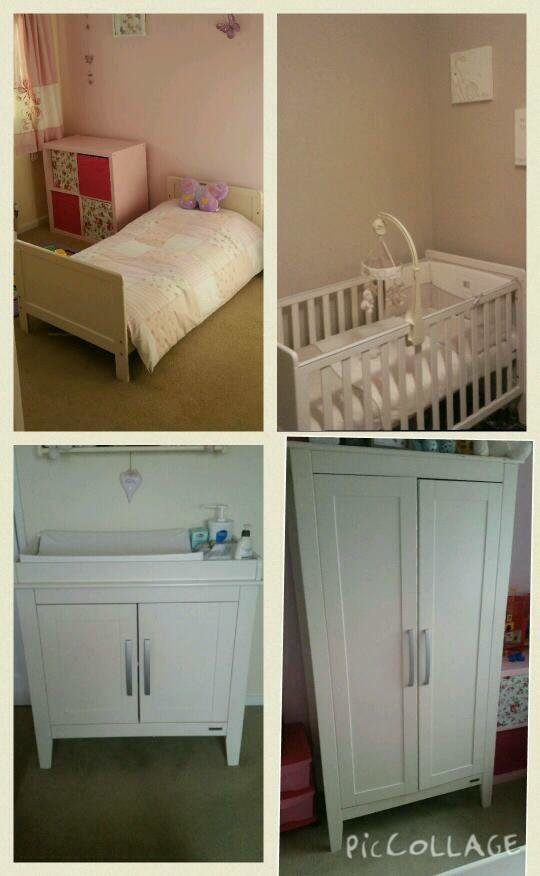 Best Mamas And Papas Bedroom Set Www Indiepedia Org With Pictures