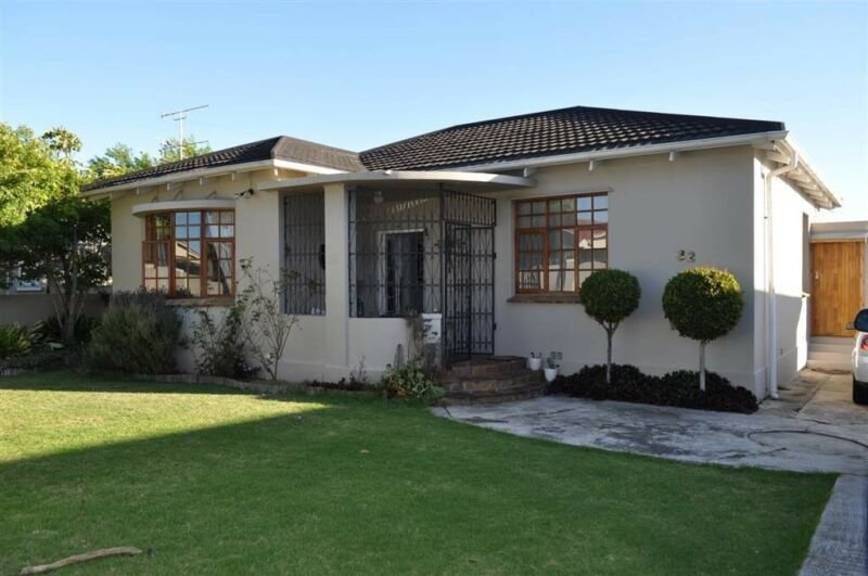 Best House To Rent In Newton Park Port Elizabeth Gumtree With Pictures