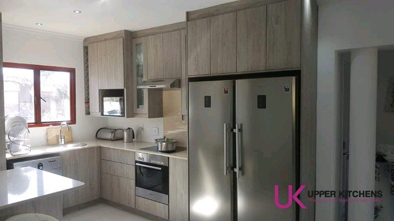 Best Kitchen And Bedroom Cupboards Johannesburg South Gumtree Classifieds South Africa 225006575 With Pictures