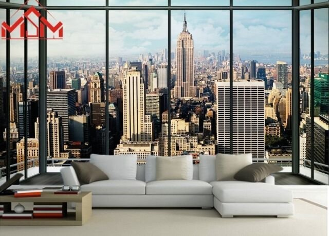 Best 3D Wallpaper Collection On Ebay With Pictures