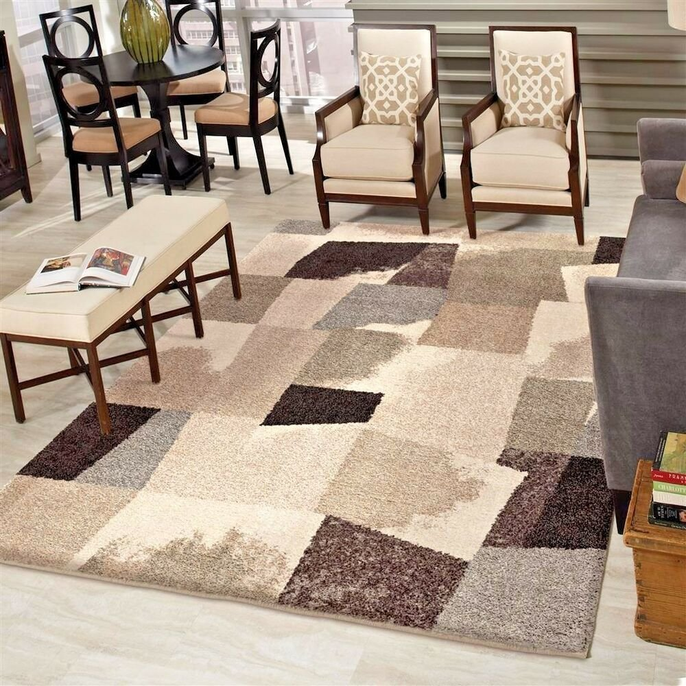 Best Rugs Area Rugs Carpets 8X10 Rug Large Cool Bedroom Grey With Pictures