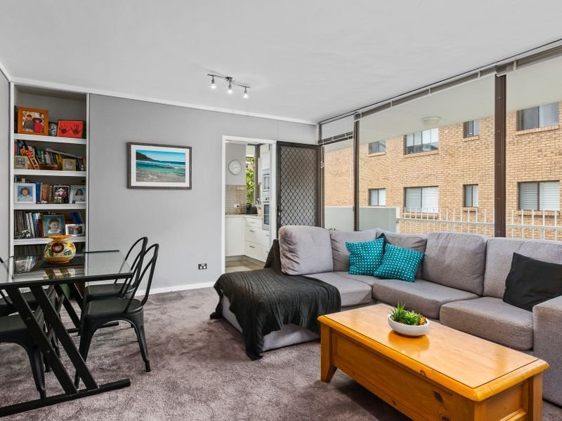 Best Apartments Units For Rent In Wollongong Nsw 2500 Page With Pictures