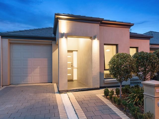 Best Real Estate Property For Sale In Mawson Lakes Sa 5095 Page 1 Realestate Com Au With Pictures