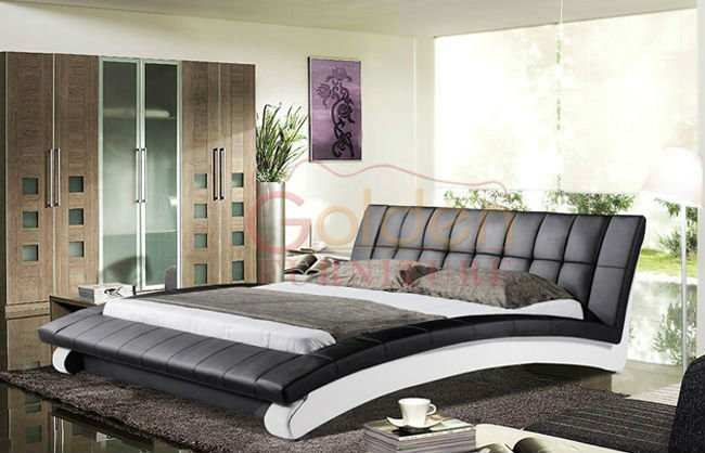 Best Hot Sale Modern Dubai Bedroom Furniture O2877 Buy Dubai Bedroom Furniture Modern Bedroom With Pictures