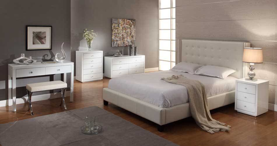 Best Online Furniture Melbourne Sydney Showrooms Great With Pictures